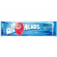 Airheads Blue Raspberry Chew